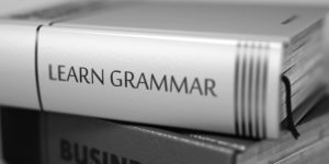 Grammar 101: Use vs Utilize - Writing Tips from Elite Editing